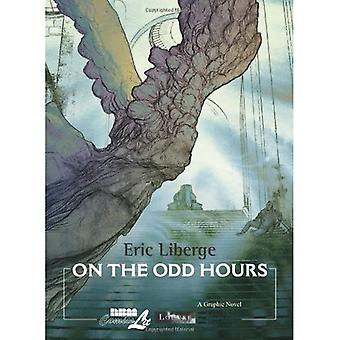 On the Odd Hours