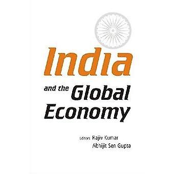 Intiassa ja globaalissa taloudessa