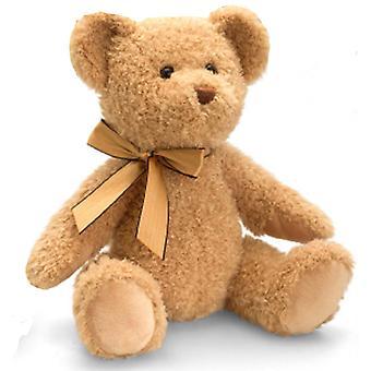 Windsor teddybeer 30  cm