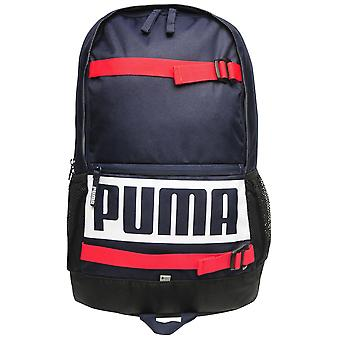 Puma Unisex kannen reppu