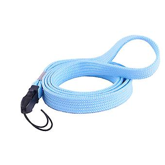 Mobile Band key band for mobiles MP3 cameras mm BLUE