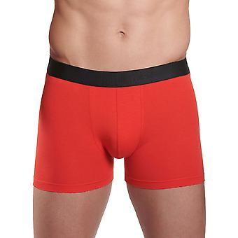 Aubade XB53M mannen 2 Pack Fitted Boxer