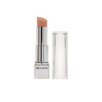 Revlon Ultra HD Lipstick, 2.8 g, Number 885, Camilla