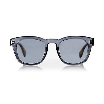 Le Specs Block Party Sunglasses