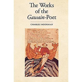 De werken van de Gawain-dichter uit de werken van de Gawain-dichter - 978160