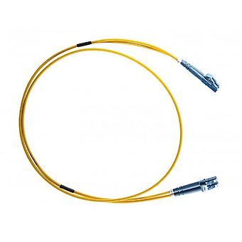 LC-LC Os1/le câble fibre optique Singlemode