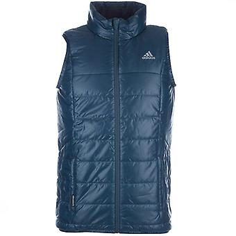 Adidas мягкий жилет