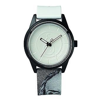 CITIZEN unisex relógio ref. RP00J040Y