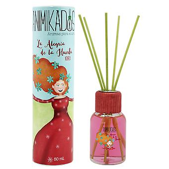 Animikados Mikado 50 Ml Joy Of The Animikado Garden