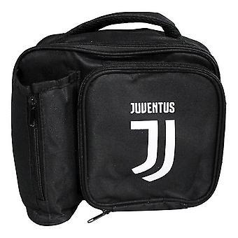 Juventus FC fade frokost taske