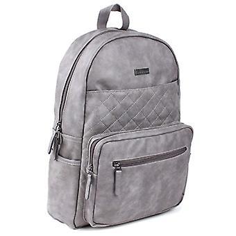 Kidz Room 030 ? 8397 ? 1 Popular - Parent changing backpack