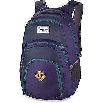 Dakine Campus 33L - Men's Backpack - Imperial - One Size