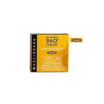 Heliocare 360