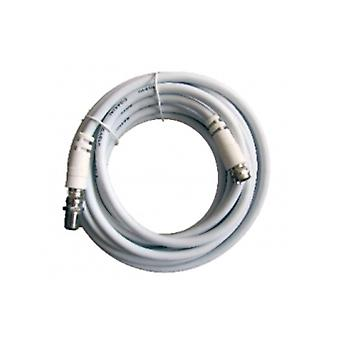 Lyvia Satellite External Cable