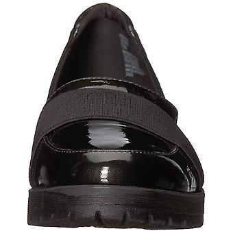 Anne Klein Women's Beyond Flat Ankle Boot