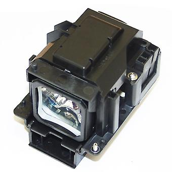 Premium Power Replacement Projector Lamp With Ushio Bulb For Canon VT70LP