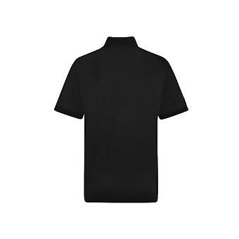 Portwest Work-Casual - KX3 Mens Short Sleeved Polo Shirt