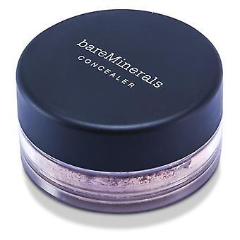 I.d. Bareminerals Multi Tasking Minerals Spf20 (concealer Or Eyeshadow Base) - Bisque - 2g/0.07oz