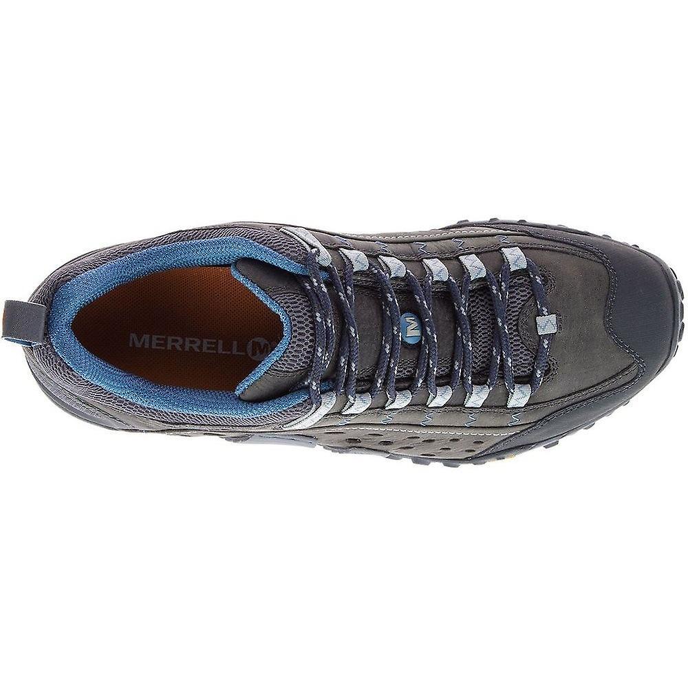 Merrell Intercept J598667 universal all year men shoes qs4XsM