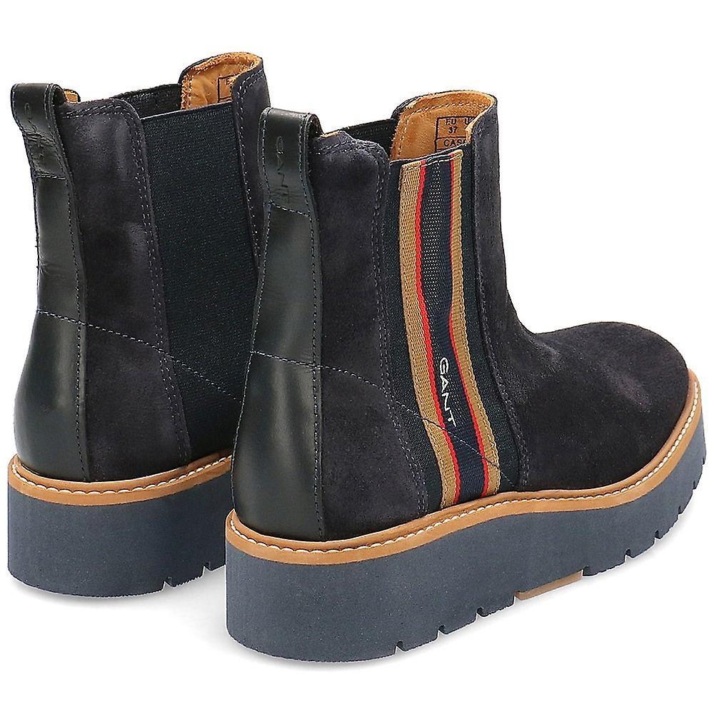 Gant Casey 19553935G69 universele winter vrouwen schoenen tSTym6