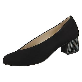 Hassia 83049320176 universal all year women shoes