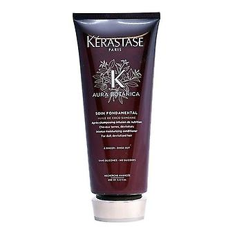 Aura Botanica Kérastase conditioner
