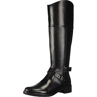 Bandolino Women's Jimani Knee High Boot