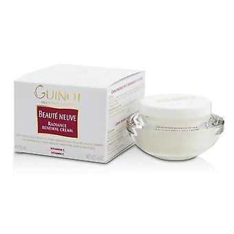 Radiance renewal cream 18572 50ml/1.7oz
