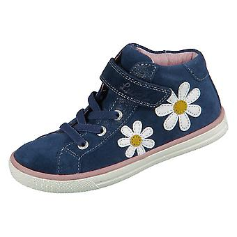 Lurchi Sibbi 331366132 universal all year kids shoes