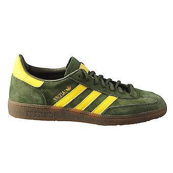 Adidas Håndball Spezial EF5748 universell hele året menn sko