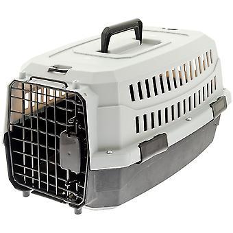 Ferribiella Eco Комнатное животное Носильщик М (собаки, транспорт & путешествия, перевозчиков)