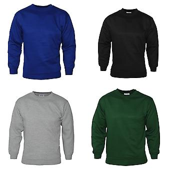 Absolute Apparel Mens Sterling Sweat