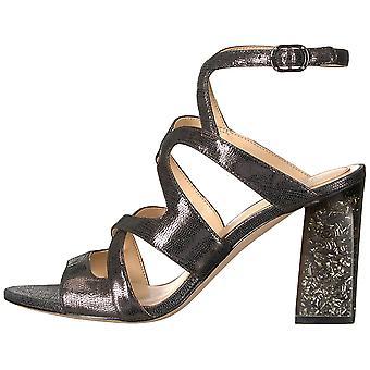 Stel je voor Vince Camuto vrouwen Zahira hakken sandaal
