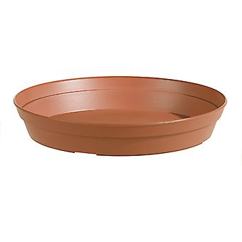 Hammer Plast Dyrke Barrel 16 cm