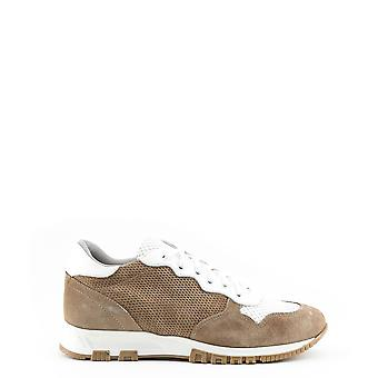 Made in Italia Original Men All Year Sneakers - Brown Color 29525