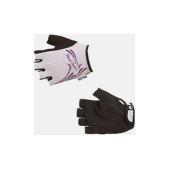 Pearl Izumi Kid's Select Glove