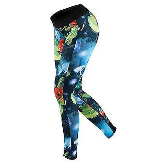 Reebok Rcf Rev Chase Tiukka B45245 universal ympäri vuoden naisten housut