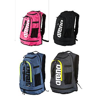 Arena Fastpack 2.2 40L Swim Bag