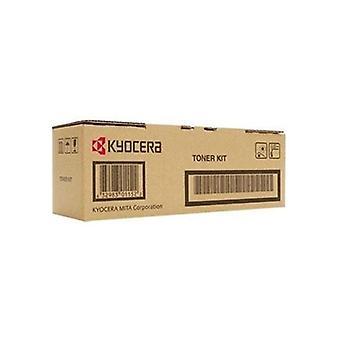 Kyocera Tk 5274K Toner Black 8K Yield