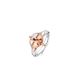 Ring Ti Sento 12184NU - Damen Ring