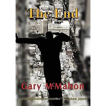 The End by McMahon & Gary