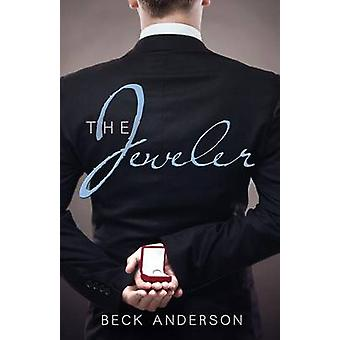 The Jeweler by Anderson & Beck