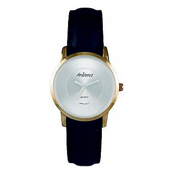 Unisex Watch Arabians DBH2187WN (34 mm)