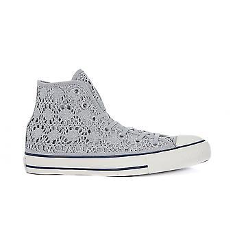 Converse All Star HI 556773C universal toute l'année chaussures pour femmes