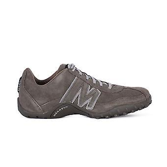 Merrell Sprint Blast Praline J598655 universelle hele året mænd sko