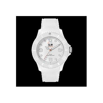 ICE WATCH - Armbanduhr - 013617 - ICE sixty nine - White - Large - 3H