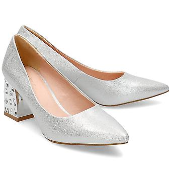 Menbur 208210009 ellegant all year women shoes