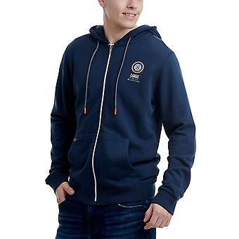 Funky Buddha Men-apos;s Zip Up Hoodie With Logo Detail Funky Buddha Men-apos;s Zip Up Hoodie With Logo Detail Funky Buddha Men-apos;s Zip Up Hoodie With Logo Detail Funky Buddha