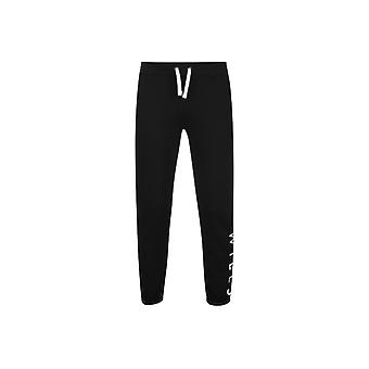 Jack Wills Gosworth Slim Sweatpants