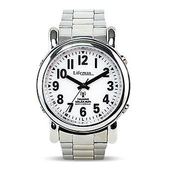 Lifemax Clock Man ref. 430.1